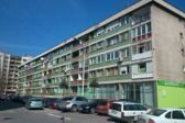Garaža: Novo Sarajevo, 42 m2, 175 EUR, Novo Sarajevo, Daire