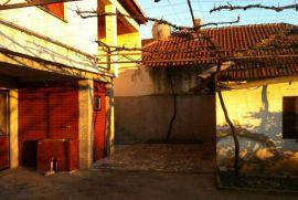 Kuća: Capljina, Tasovcici, 160 m2, 30000 EUR, Čapljina, Casa