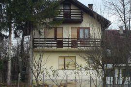 Kuća: Sipovo, Sokolac, 94 m2, 20000 EUR, Šipovo, بيت