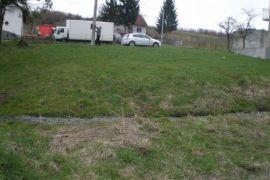 Poljoprivredno zemljište: Bugojno, Vucipolje, 6500 m2, Bugojno, Zemljište