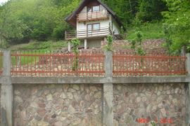 Kuća: Celinac, Celinac Gornji, 60 m2, 26000 EUR, Čelinac, Kuća