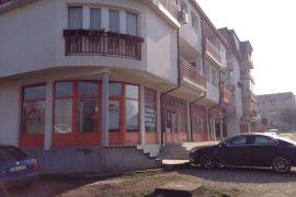 Stan: Brcko, Brcko, 60 m2, 55000 EUR, Brčko, Appartment