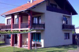 Kuća: Gradacac, Srnice Donje, 290 m2, 66000 EUR, Gradačac, Kuća