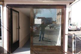 Poslovni prostor: Ilidza, 15 m2, 10000 EUR, Ilidža, Коммерческая недвижимость
