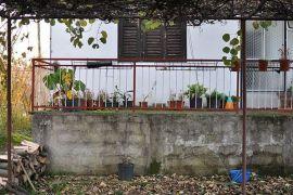 Kuća: Capljina, Celjevo, 70 m2, Čapljina, Casa
