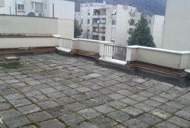 Stan: Mostar, 48 m2, 35000 EUR, Mostar, Wohnung