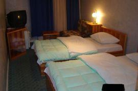 Hotel u Sarajevu - Novi Grad, Sarajevo Novi Grad, Εμπορικά ακίνητα