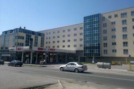 Hotel i benzinska pumpa Sarajevo - Novi Grad, Sarajevo Novi Grad, Εμπορικά ακίνητα