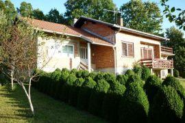 Kuća: Kozarska Dubica, Sreflije, 120 m2,  27500EUR., Kozarska Dubica, Kuća