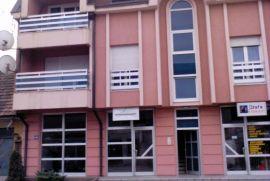 Poslovni prostor: Zivinice, Zivinice Grad, 60 m2, Živinice, Poslovni prostor