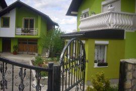 Kuća: Bihac, Bihac, 300 m2, 155000 EUR, Bihać, Haus