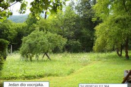 Kuća: Busovaca, Jazvine, 78 m2, 46500 EUR, Busovača, Kuća