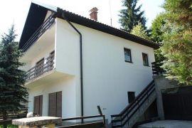 Kuća: Busovaca, Busovaca, ca. 200 m2, 45000 EUR, Busovača, Kuća