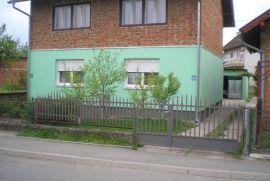 Kuća: Gradiska,, Gradiška, Casa
