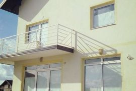 Kuća: Usora, 250 m2, Usora, بيت