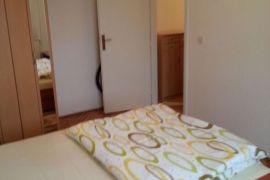 Stan: Doboj, Doboj, 46 m2, 26000 EUR, Doboj, Stan