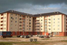 Stan: Pale, Pale, 31 m2, 20000  EUR, Pale, Stan
