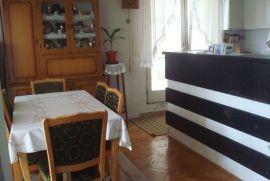 Stan: Mostar, Bulevar, 75 m2, 75.000 EUR, Mostar, Apartamento