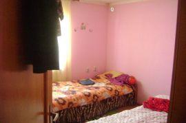 Kuća: Zivinice, Serici, 120 m2, 32000 EUR, Živinice, House