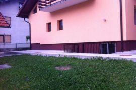 Kuća: Jajce, Jajce, 360 m2, 100000 EUR, Jajce, Kuća