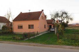 Kuća: Prijedor, Tukovi, 60 m2, 80000 EUR, Prijedor, Σπίτι