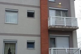 Kuća: Brcko, Brcko, 300 m2, 199000 EUR, Brčko, Ev