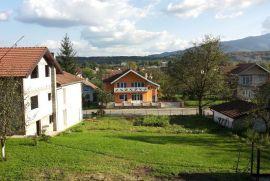 Kuća: Zivinice, Visca Donja, 200 m2, 40000 EUR, Živinice, Casa