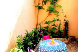 Garaža: Mostar, Mostar, 65 m2, 10 EUR, Mostar, Διαμέρισμα