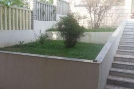 Kuća: Mostar, Mostar, 230 m2, Mostar, Kuća