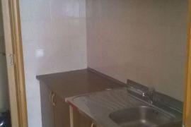 Stan: Pale, 40 m2, 30000 EUR, Pale, Stan