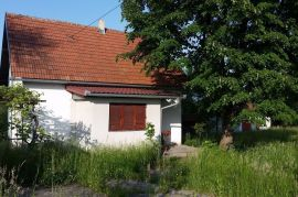 Kuća: Tesanj, Blazevci, 57 m2, 38000 EUR, Tešanj, Σπίτι