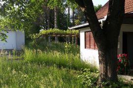 Kuća: Tesanj, Blazevci, 57 m2, 38000 EUR, Tešanj, Дом