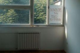 Stan: Tuzla, Tuzla, 60 m2, 46000 EUR, Tuzla, Stan