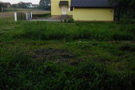 Kuća: Tesanj, Jelah, 162 m2, 145000 EUR, Tešanj, Дом