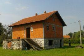 Kuća: Brcko, Bukvik Gornji, 145 m2, 10500 EUR, Brčko, Kuća