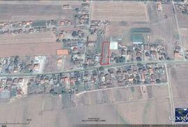 Građevinsko zemljište: Gradiska, Nova Topola, 2240 m2, 18000 EUR, Gradiška, Terreno