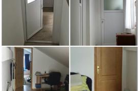 Kuća: Modrica,centar grada 120 m2, Modriča, Kuća