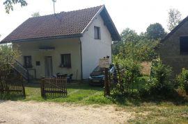 Kuća: Tesanj, Rosulje, 100 m2, 80000 EUR, Tešanj, Σπίτι
