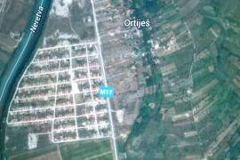 Kuća: Mostar, Ortijes, 2800 m2, 25 EUR, Mostar, Casa