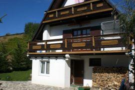 Kuća: Kupres, 160 m2, 1 EUR, Kupres, Ev
