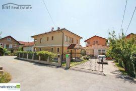 [IZDAVANJE] Izdaje se luksuzna kuća u Nedžarićima, Sarajevo Novi Grad, Maison