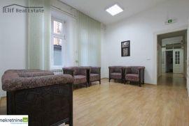 [IZDAVANJE] Izdaje se poslovni prostor u centru, Sarajevo Centar, Ticari emlak