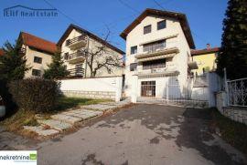 [IZDAVANJE] Izdaje se kuća ul. Nahorevska Sarajevo, Sarajevo Centar, بيت
