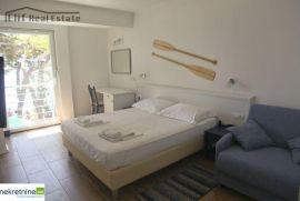 Prodaje se Hotel Mala Duba Hrvatska, Sarajevo Centar, Коммерческая недвижимость