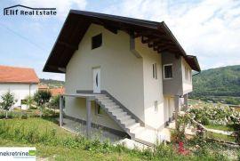 Kuća u Krivoglavcima!, Vogošća, Kuća