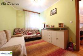 Dvoiposoban nov i opremljen stan Nedžarići, Sarajevo Centar, Stan