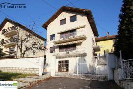 Prodaje se kuća ul. Nahorevska Sarajevo, Sarajevo Centar, Дом