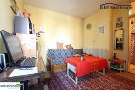 Prodaje se dvosoban stan, Sarajevo Novi Grad, Stan