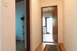 Kuća sa okućnicom na atraktivnom mjestu u konjicu, Konjic, Maison