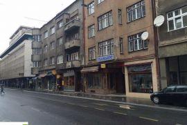 KANCELARIJSKI Poslovni prostor NAJAM, Sarajevo Centar, Poslovni prostor